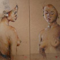 Balinaises 3